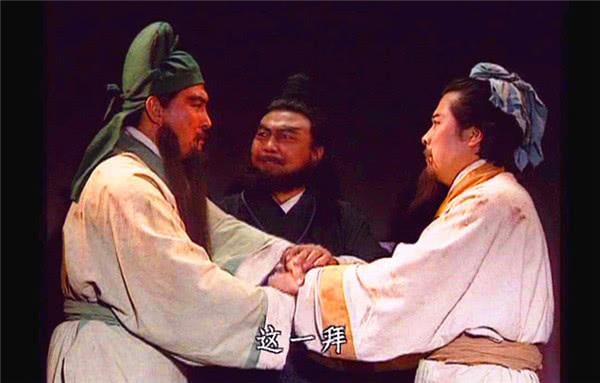 <b>斩杀关羽,刘备必然报复,孙权太傻吗?曹操:换做是我也会杀掉他</b>