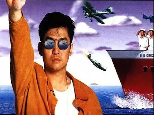<b>20多年前凭借一首《水手》爆红的郑智化,如今去哪儿?</b>