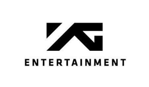 """粉墨粉丝""""大闹""""YG,YG回应:明年初回归!solo只字不提"""