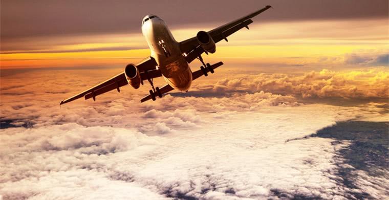 Jumia的FBJ空运发货流程及注意事项!