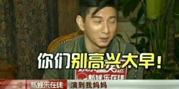 海清把姐妹悄悄话公开说出去了,宋佳表情很有意思