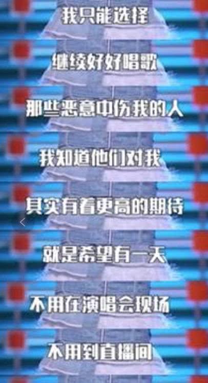 0?fmt=jpg&size=44&h=745&w=406&ppv=1