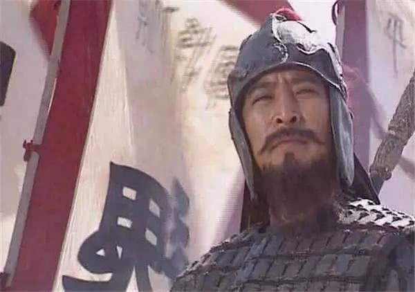 刘备阵营有五虎上将和魏延,六人之后,谁能排第七第八?