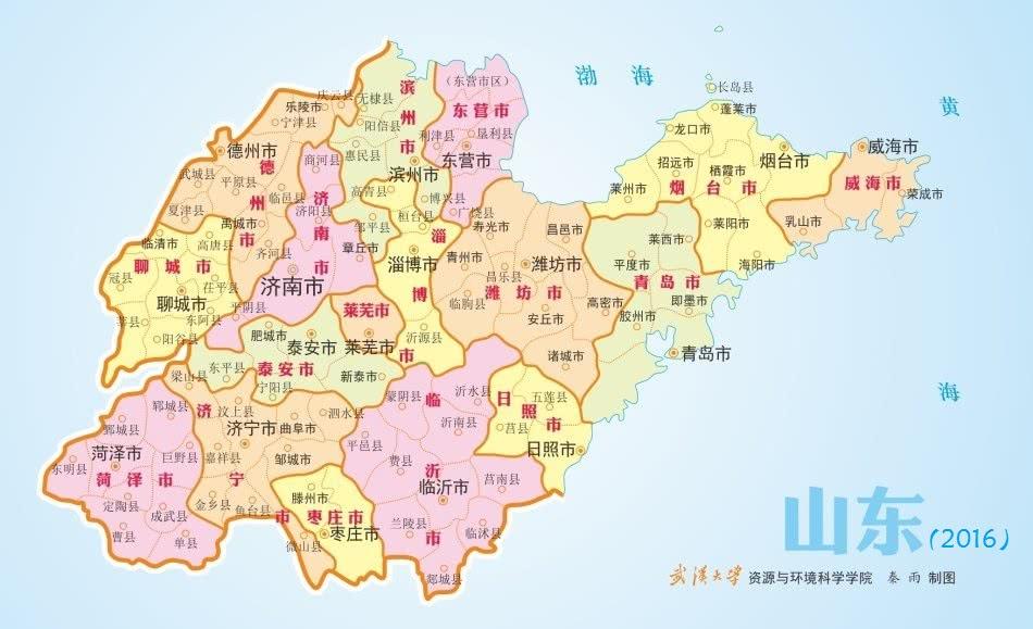 山东一县,历史悠久且地处三省交界处,为著名蔬菜大县