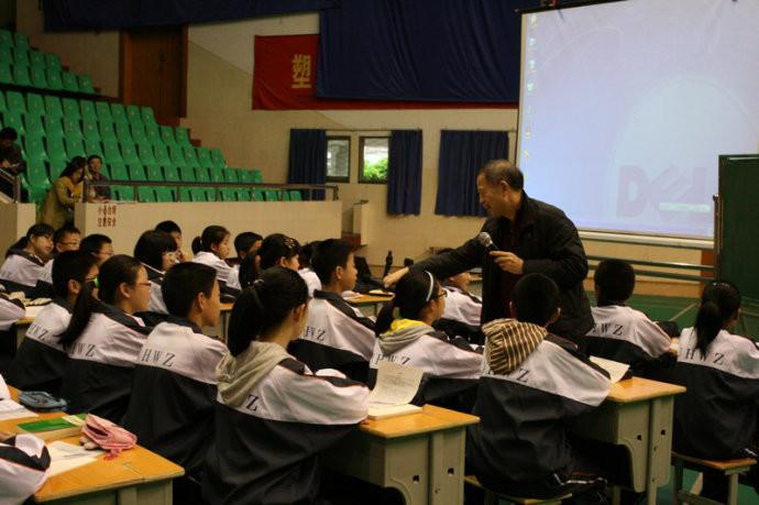 中国的家庭教育:现在享受,未来遭罪