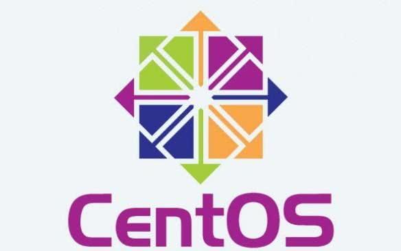 CentOS7.8分区方案