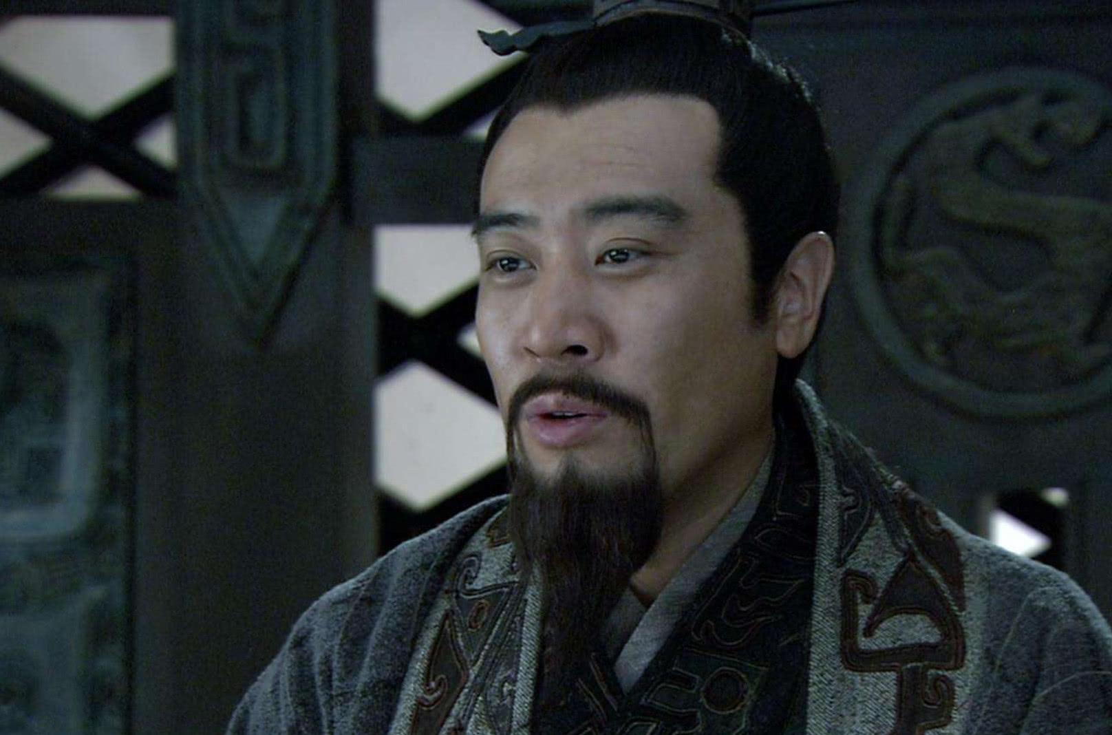 如果没有此人从中作祟,曹操和刘备可能强强联手,汉朝可能兴起