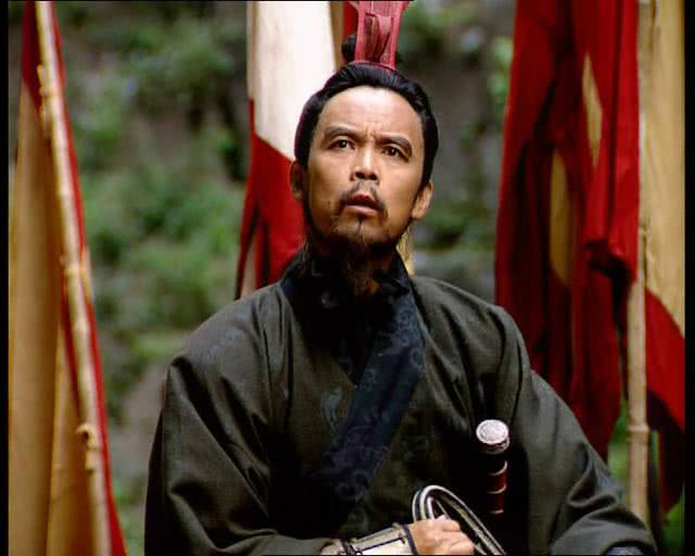 刘备取益州,放弃了两个上好方案,直接导致庞统战死
