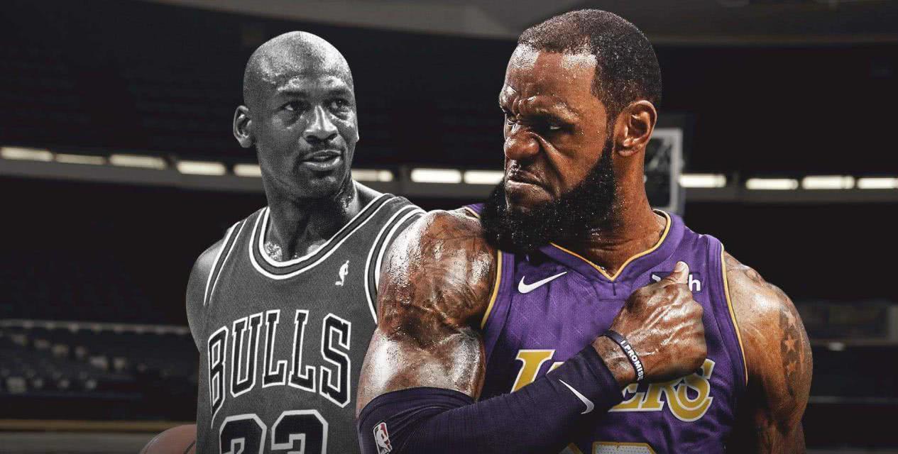 <b>NBA高层曾阻止小球时代,做了哪些努力?寻下个奥尼尔终结小球</b>