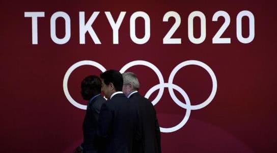 <b>年度最艰难的体育盛事:受疫情影响,2020年东京奥运会是推迟还是取消?</b>