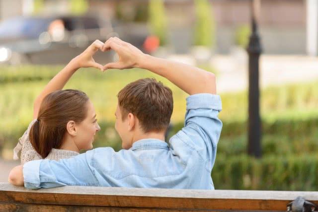 一个男人对老婆失去兴趣的表现让你进入他的内心世界