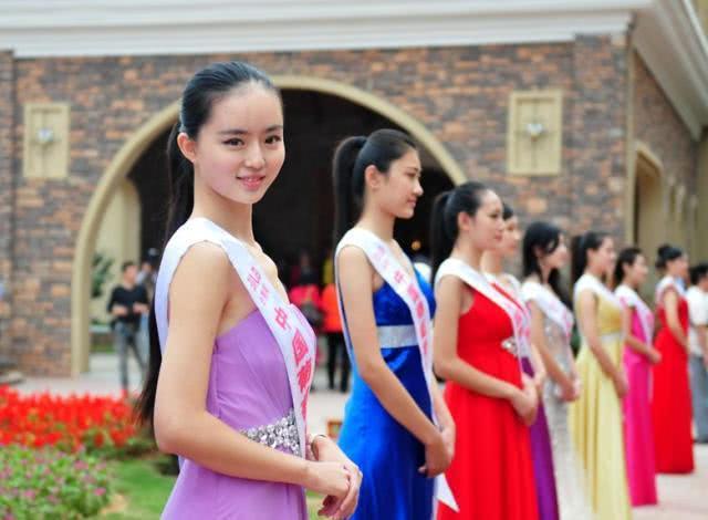 """被69名研究生新生""""放鸽子""""后,湖南大学出手了"""