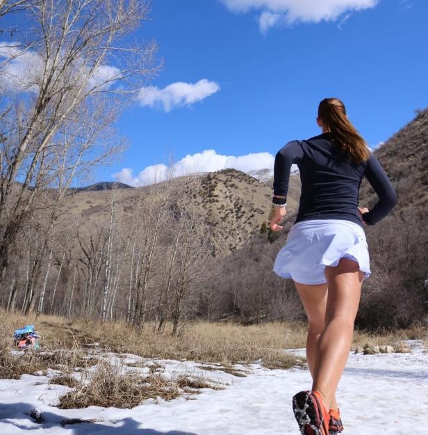 运动对骨骼的巨大影响,到底有多少?知道这2点你就明白了