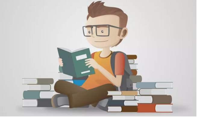 如果你是一个程序员,除了编码之外,你还需要大量的阅读!