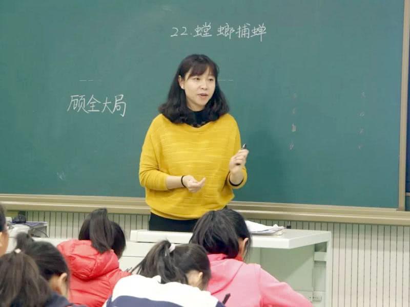 <b>家长舍不得管,老师不敢管,孩子的教育谁来管?</b>