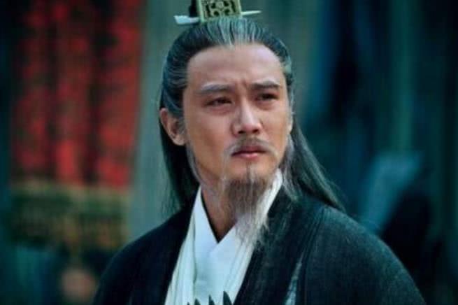 <b>葫芦谷火烧司马懿,被大雨浇灭后,为何诸葛亮不放箭射杀?</b>