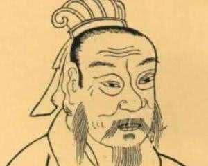 他是王羲之最平庸的儿子,稀里糊涂娶了谢道韫,稀里糊涂丢了性命