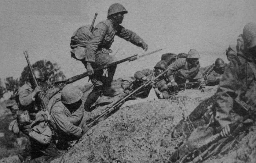 长白山里到底有何秘密2万日军进去后,为何到现在都杳无音信