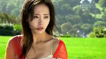 同样是离婚,绿萍肯放手楚濂迫不及待,为何费云帆却让紫菱后悔?