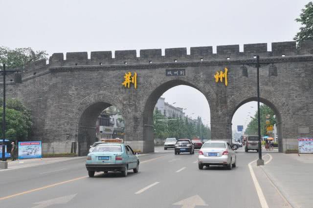 湖北最悲惨城市,实力在省内排名仅次于武汉,如今却是三线小城