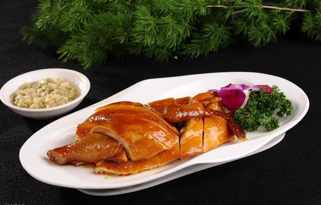 劝君上一次当品一次烤鸭_舌尖上的美食——北京烤鸭_品乡村_新浪博客