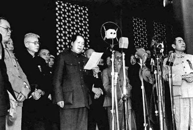 袁隆平的辉煌历史,改变了全国的生活方式,全国人民不再饿肚子