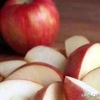 心理测试:三种苹果,你最先吃哪一种,测你的乐观程度