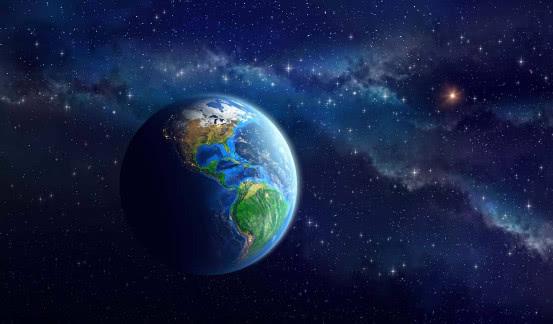 """地球曾出现不止一代高等文明,因特殊情况被""""文明收割者""""除去"""