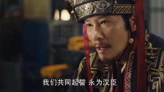 三国男神级别的顶级战略大师荀彧,最终还是和曹操分道扬镳……