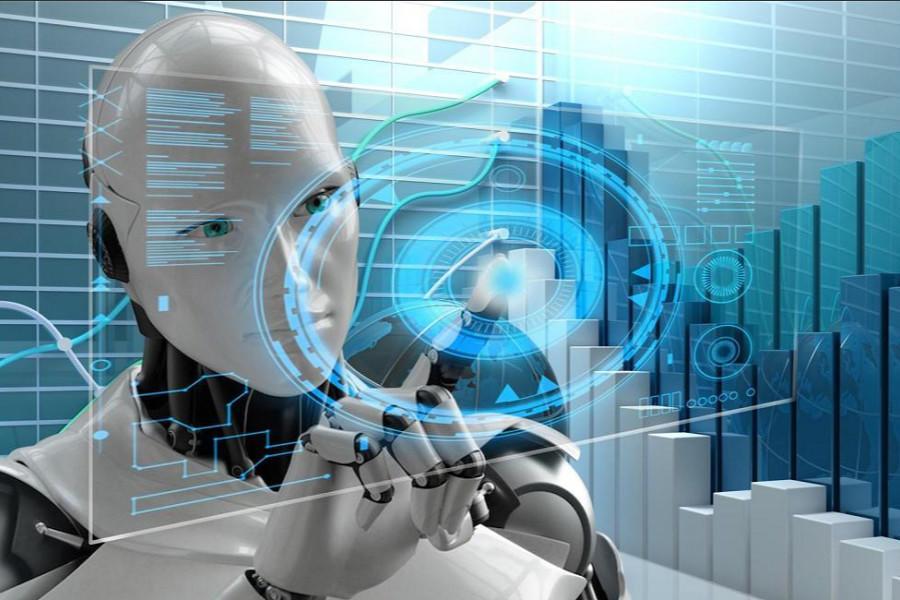 """""""ZAO""""的AI换脸APP刷屏,漏洞百出的人脸识别未来还会好吗?"""