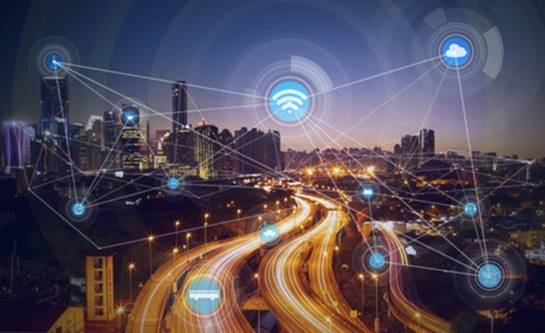 <b>智原ASIC设计平台解决方案有效提升AIoT系统设计流程</b>