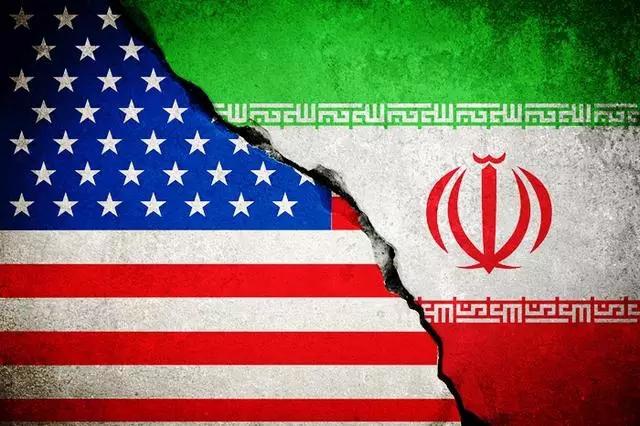 杀鸡儆猴!伊朗态度空前强硬,直接将美间谍送上绞刑架处死