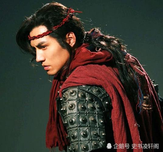 水浒传中,林冲和杨志之间的单挑被王伦拦住,再打下去,谁会输?