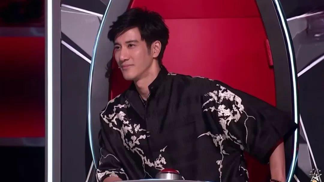 《中国好声音》首轮比赛结束,这季的冠军归属大家都有头绪了吗?