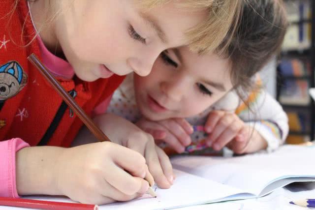 孩子不想继续上兴趣班?家长应该怎么办?