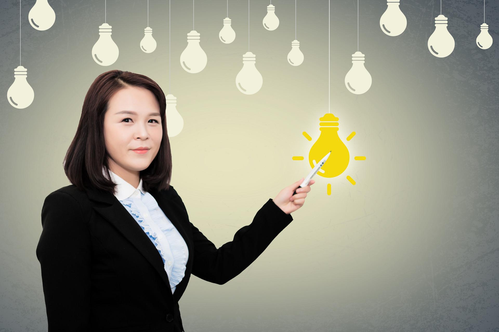 聪明人必备的思维:学会减法思维,你的人生才能活得更智慧与通透