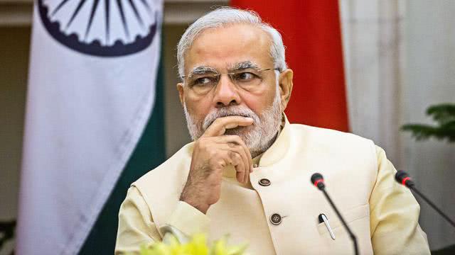 局势升级!印度正式向联合国下发驱逐令,枭龙战机向边境集结