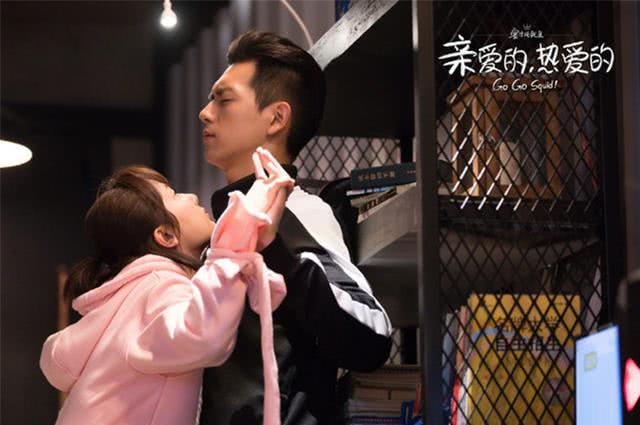 杨紫新剧收视率暴跌,全集片源泄露,要步《人民的名义》后尘?