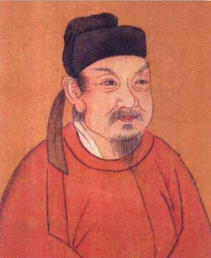 作为唐朝的河东望族,柳宗元为生儿子,为何选地位极低的女子?