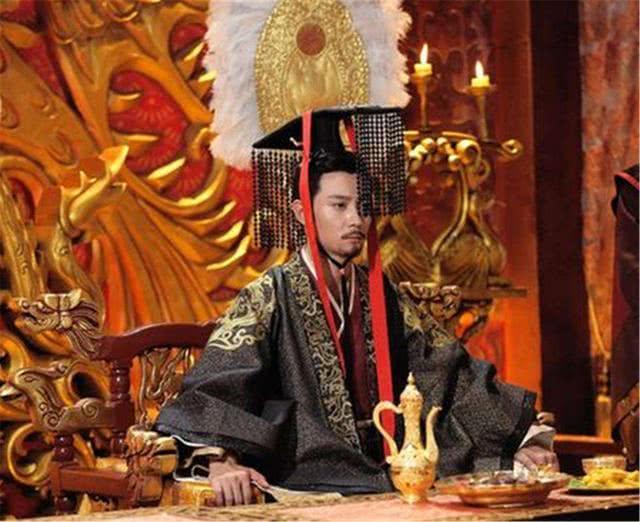 杨坚轻松建立隋朝,是因为皇帝太小,但他快速统一南朝是如何做到