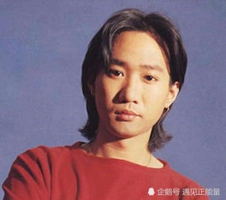 37岁胡歌,43岁陈坤,为什么他们都留起了长头发