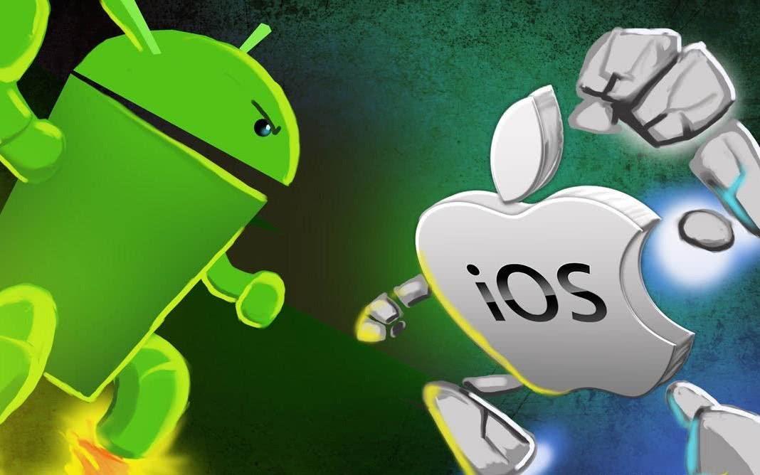 国产手机已经全面超越iPhone?详细对比事实并非如此!