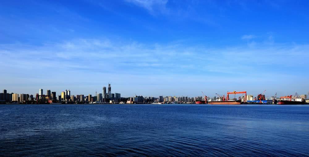 中国最安逸的3座城市,有你的家乡吗