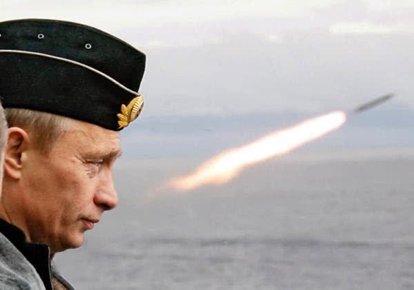 定了:普京出手,俄罗斯与伊朗联合军演,美国计划落空