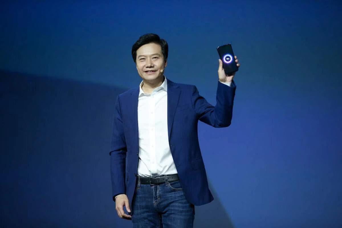 华为Mate30确认发布时间,首发麒麟990,网友:等久了!