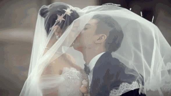 陈妍希被爆婚变后好消息不断,自爆拼二胎后瘦身成功,人生赢家