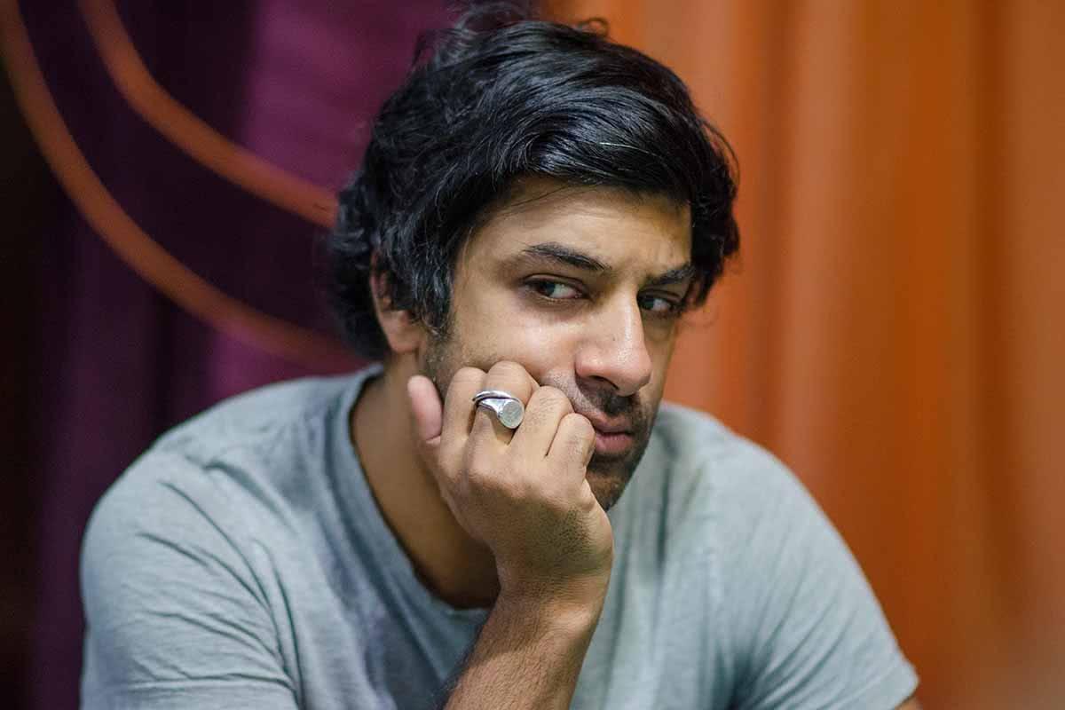 曾效力AC米兰&与齐达内做队友 他是世界足坛踢球最厉害的印度人