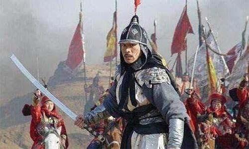 <b>明末,毛文龙被袁崇焕诛杀,是否未尽其用</b>