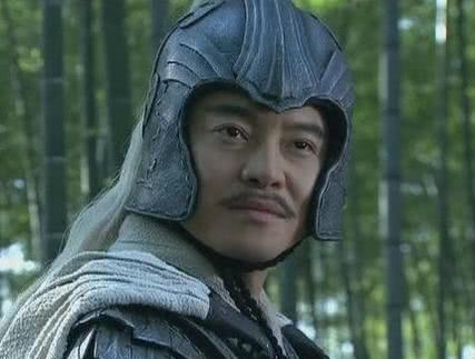 三国二十四名将,东吴只有区区四人入选,为何甘宁周泰位列其中?