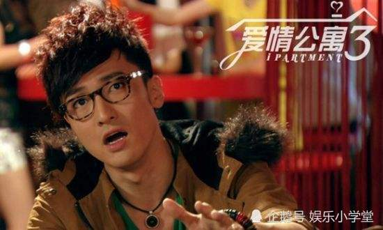 院线电影《雾光行者》10月开机,男主拟请实力演员王传君出演
